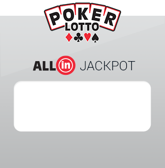 Poker Lotto Jackpot